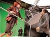 alice-in-wonderland-tournage-099