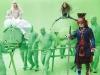 alice-in-wonderland-tournage-107