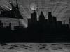 David-Russell-Batman-1989-City-Finale-4