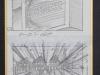 batman-detonatestoryboard2