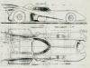 batman-furst-batmobile-blueprints