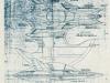 batman-furst-batwing-blueprints