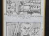 batman-policecar2