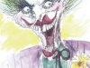 tim-burton-joker