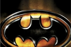 Batman - Images promotionnelles
