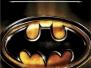 Batman - Images promotionnelles