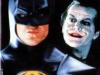 batman-promo-001