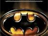 batman-promo-002