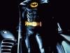 batman-promo-003