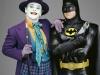 batman-promo-005