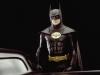 batman-promo-006