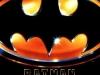 batman-promo-009