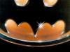 batman-promo-013