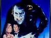 batman-promo-017