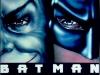batman-promo-019