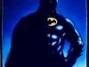 batman-promo-020