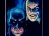 batman-promo-022