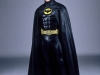 batman-promo-025