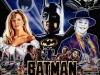 batman-promo-026