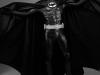 batman-promo-027