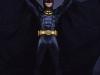 batman-promo-028