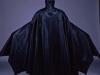 batman-promo-029