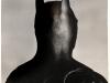 batman-promo-030