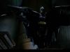 batman-005