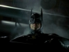 batman-045