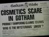 batman-082