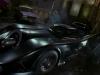 batman-097