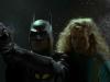 batman-100