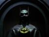 batman-146