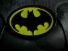 batman-149