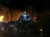 batman-159