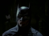 batman-183