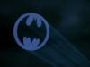 batman-196