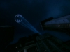 batman-197