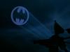 batman-203