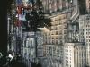 batman-tournage-003
