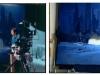 batman-tournage-010