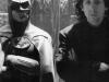 batman-tournage-028