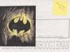 batman-original-production-art-00-batsignal