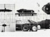 batman-original-production-art-01-batmobile-batmissile