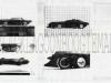 batman-original-production-art-02-batmobile-batmissile