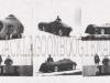 batman-original-production-art-03-batmobile-batmissile