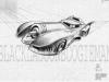batman-original-production-art-05-batmobile-batmissile