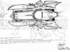 batman-original-production-art-06-batmobile-batmissile