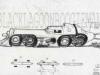 batman-original-production-art-07-batmobile-batmissile