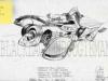 batman-original-production-art-08-batmobile